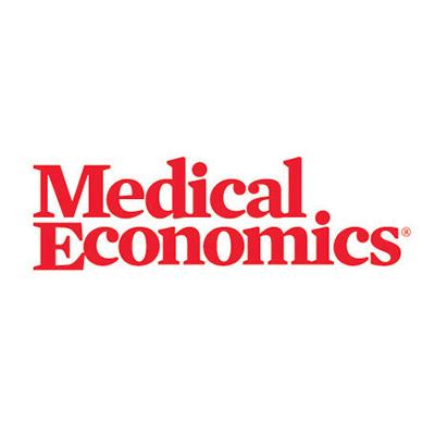 Medical-Ecnomics-Article