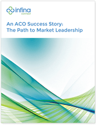 Google Whitepaper An Aco Success Story Infina Connect Referral Management