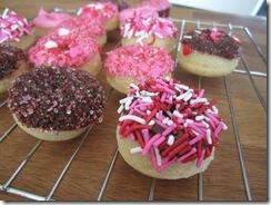 mini donuts3