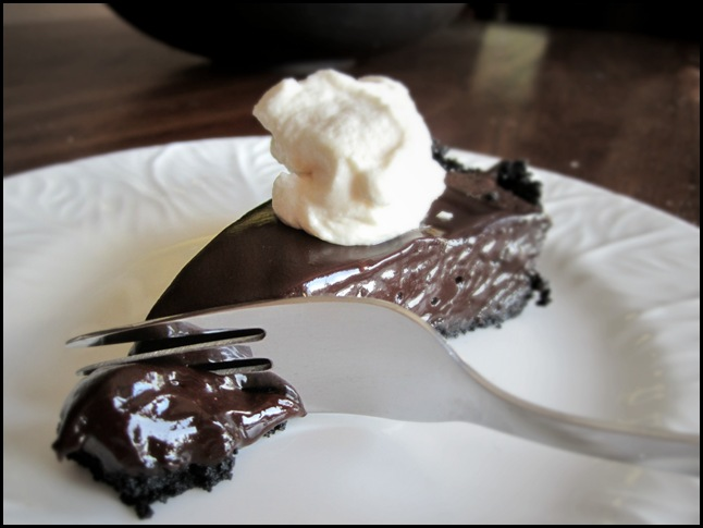 chocolate tart2