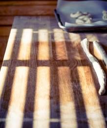 Soft Whole Wheat Pretzels   www.infinebalance.com vegan recipe