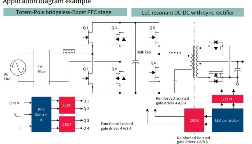 medium resolution of diagrams