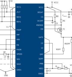 1eds src simple application diagram [ 1220 x 993 Pixel ]