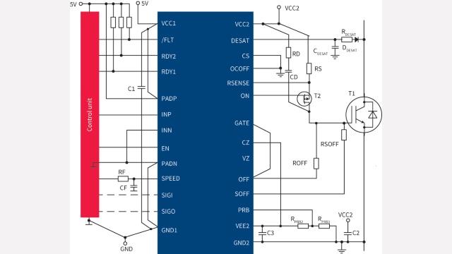 Isolation Module Wiring Diagram Further Shopsmith Motor Wiring Diagram