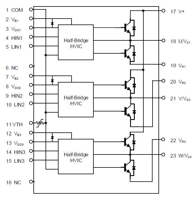 tags: #480v 3 phase wiring diagram#3 phase wild leg delta#3 phase 4 wire  delta#3 phase open delta#3 phase high leg delta transformer bank#high leg