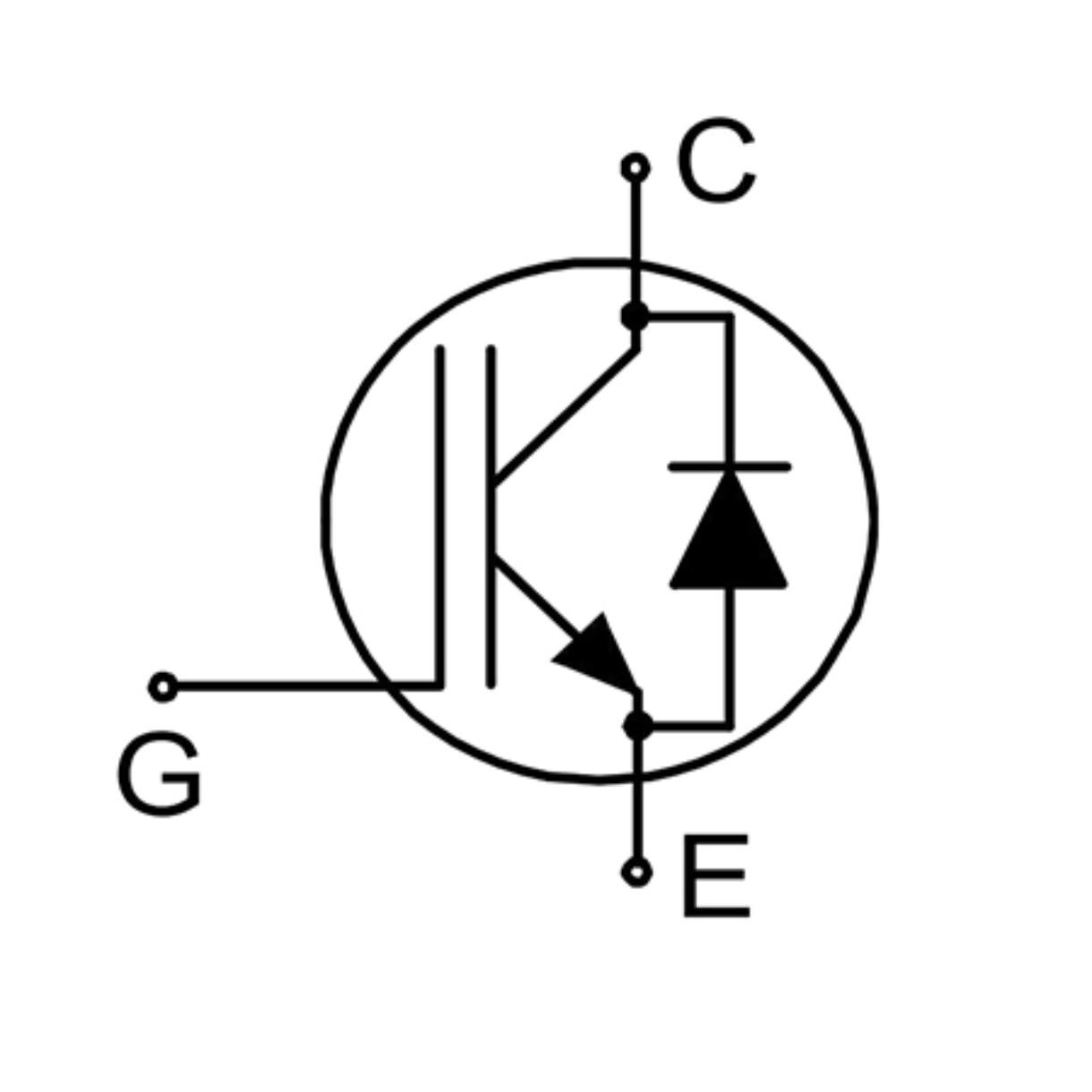 circuit diagram pictures