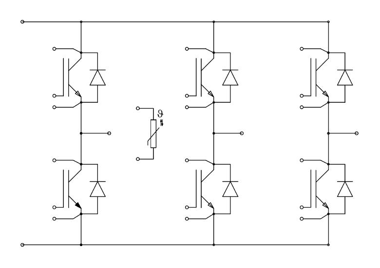 Homemade Igbt Circuit Diagram | Wiring Diagram Database