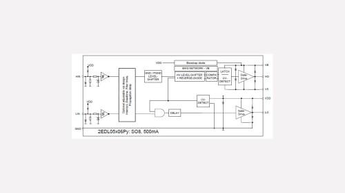 small resolution of diagrams prevnext