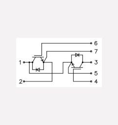 semi starter wiring diagram free download schematic best wiringdiagrams prevnext ff200r12ke3 infineon technologies diagrams prevnext semi [ 1280 x 720 Pixel ]