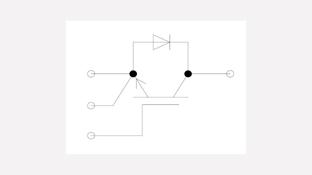 medium resolution of diagrams prevnext