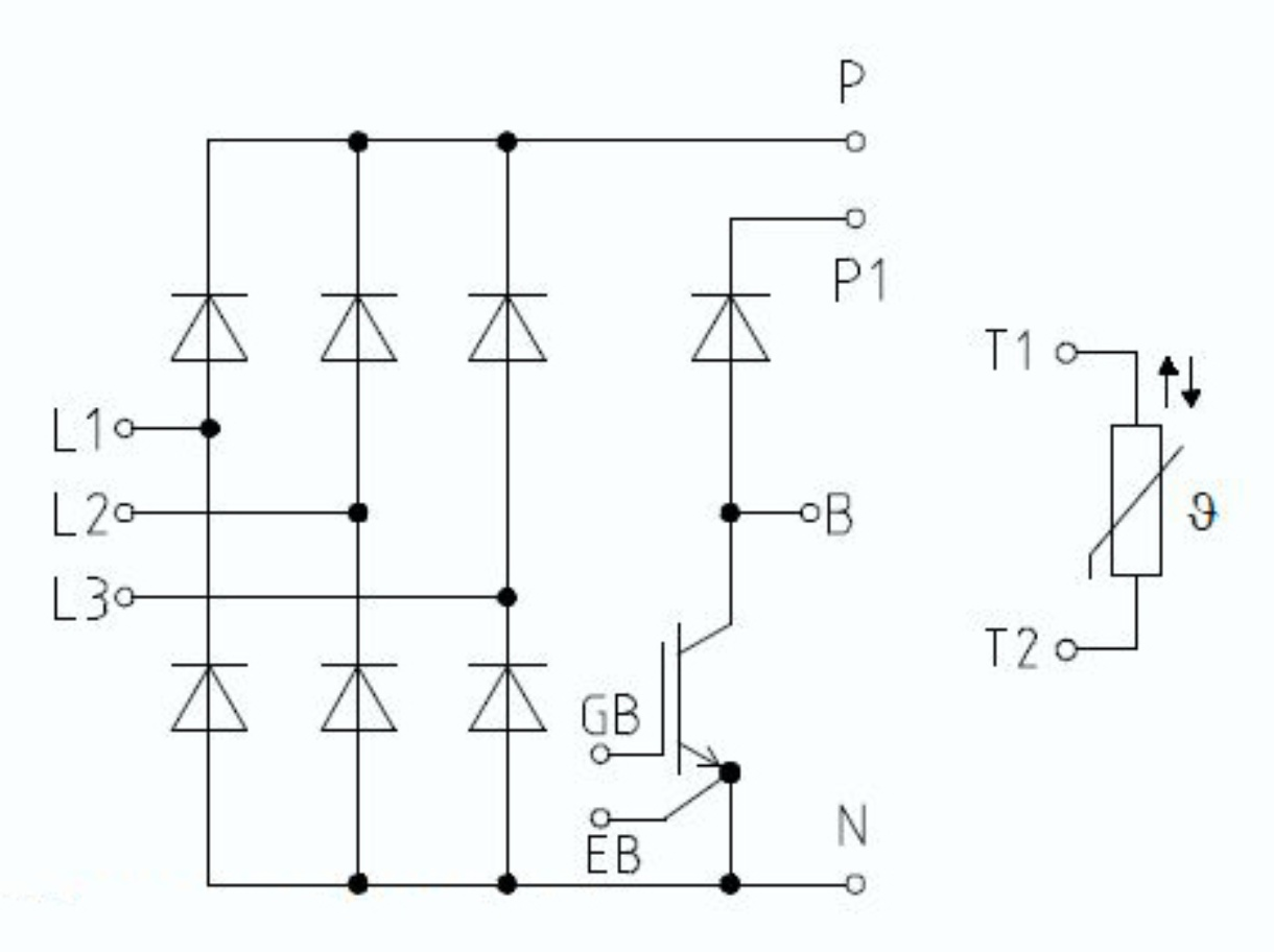 soldering circuit boards