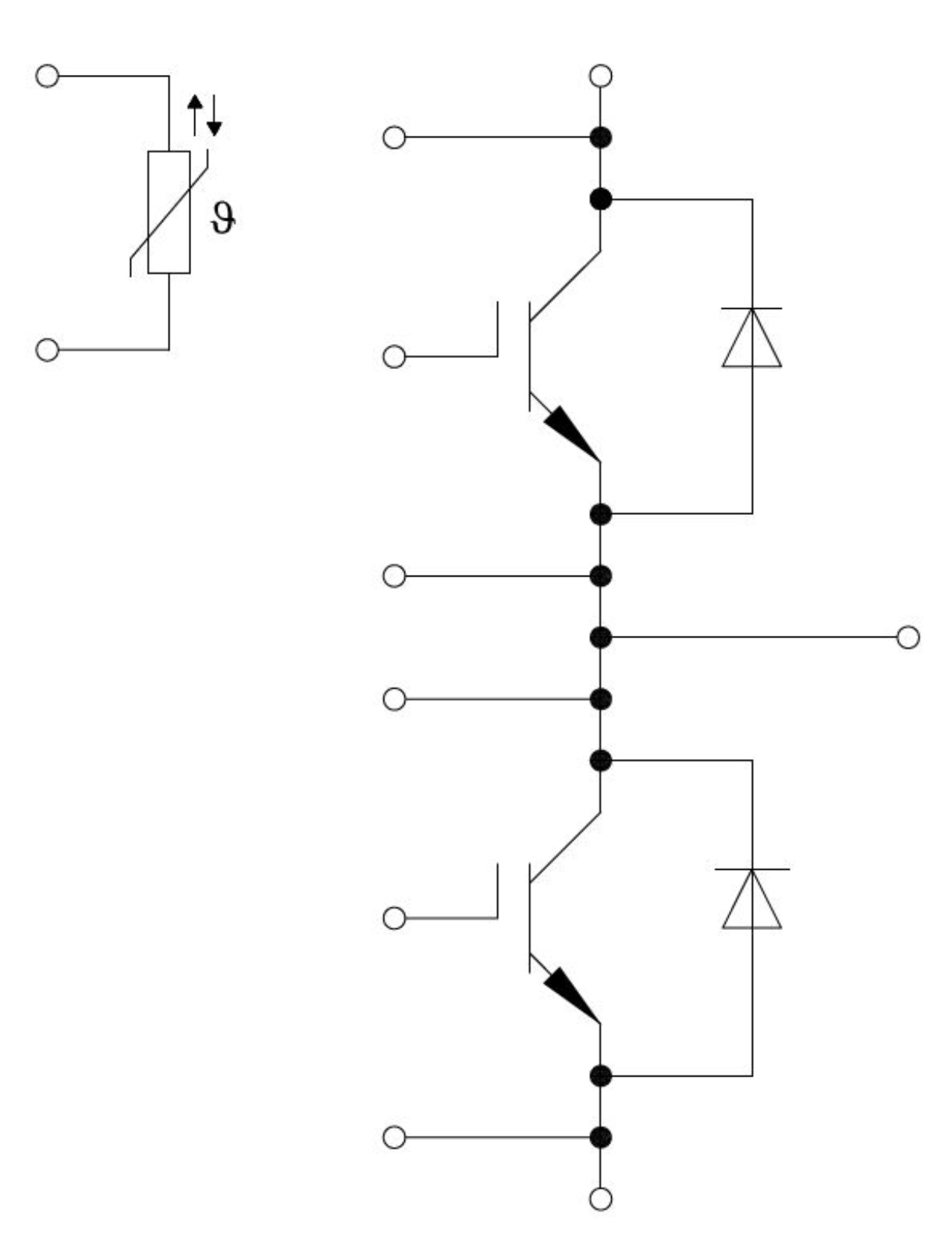 hight resolution of diagrams prevnext