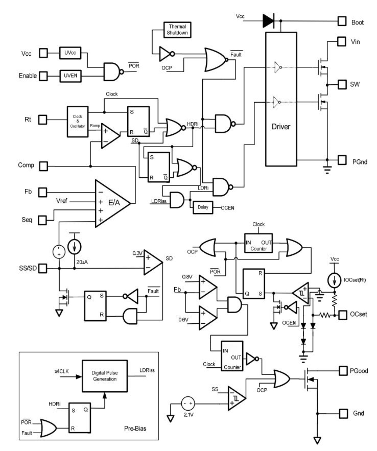 Ground Force Drifter Wiring Diagram - Wiring Diagram Database on sincgars radio configurations diagrams, pinout diagrams, motor diagrams, led circuit diagrams, internet of things diagrams, engine diagrams, hvac diagrams, honda motorcycle repair diagrams, smart car diagrams, troubleshooting diagrams, electronic circuit diagrams, friendship bracelet diagrams, gmc fuse box diagrams, switch diagrams, electrical diagrams, snatch block diagrams, transformer diagrams, battery diagrams, series and parallel circuits diagrams, lighting diagrams,
