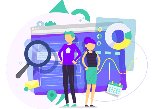 PPC management india results