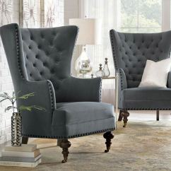Buy Living Room Chairs Sectional Sofas Sets Infinger Furniture