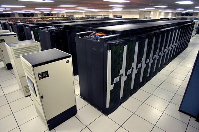 Image result for supercomputer nasa