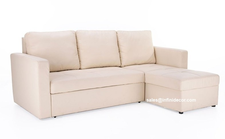 how to clean a cream leather sofa legs replacement melbourne my conceptstructuresllc com do i get matasanos org
