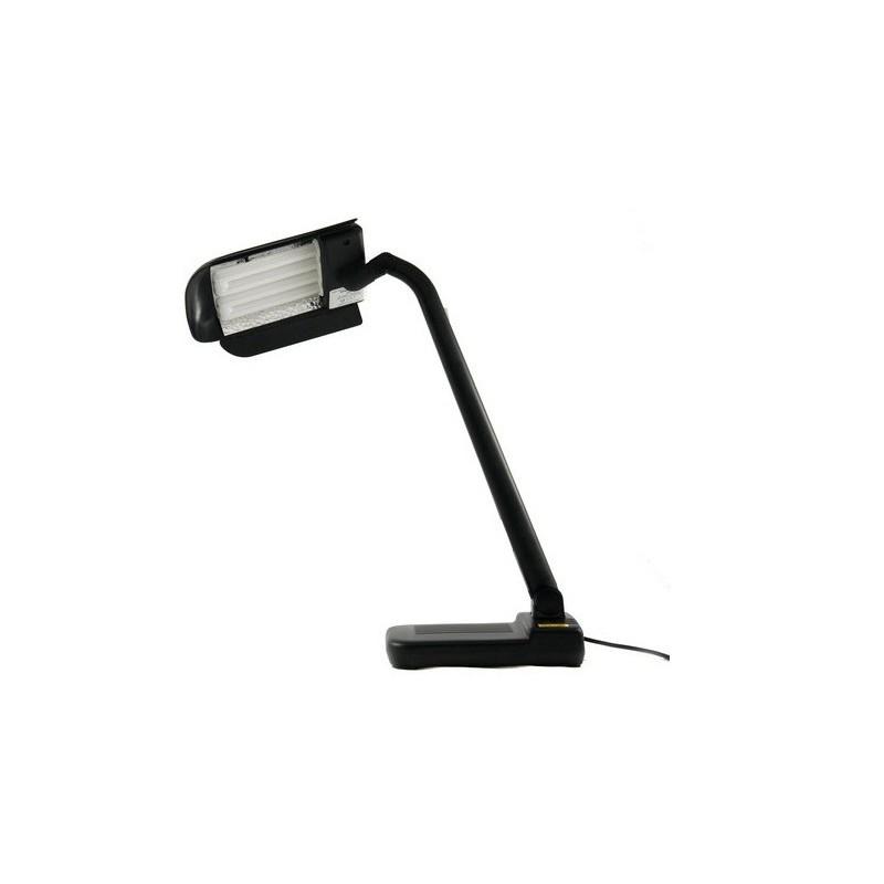 Lampe De Bureau Medi Light