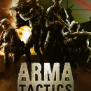 Arma Tactics PC Game Poster