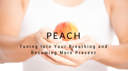 Peach Class