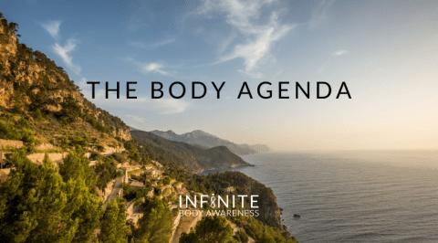 The Body Agenda