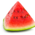 Group logo of Watermelon
