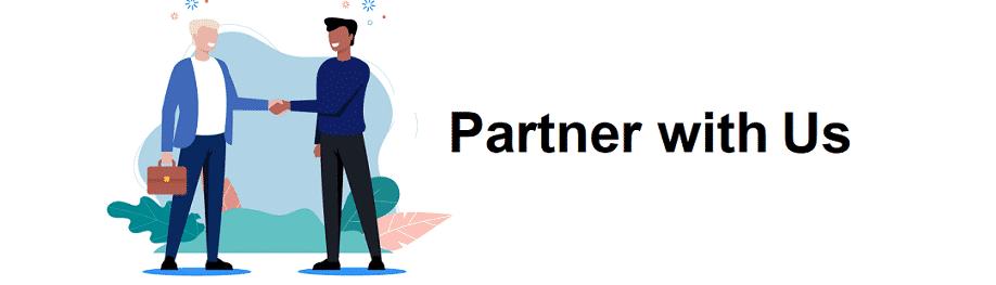 MT4 Reseller Partner