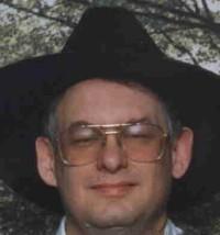Scott Adams circa 2004