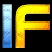 (c) Infinitefrontiers.org.uk