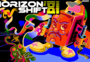 Game Review: Horizon Shift '81 (Switch)