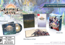 The Alliance Alive HD Remastered Western Release Date Announced!