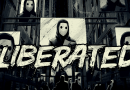 First gameplay trailer for Liberated showcases a digital comic revolution