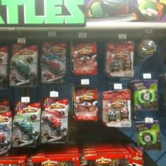 Ninja Turtle Chair Toys R Us Power For Sale Teenage Mutant Turtles Walmart
