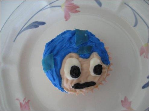 megamancupcakes.jpg