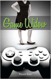 gamewidow