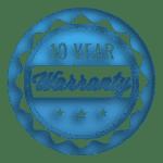 10_year_warranty_icon_blue