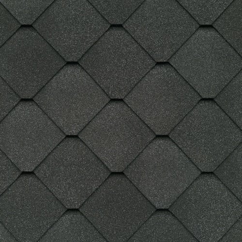 Roof Shingles Replacement And Repair Infinite Roofing Ny