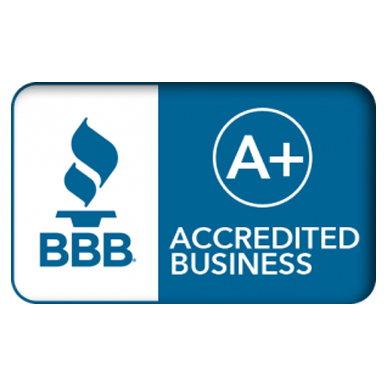 BBB Accredited Roofing Contractors, Albany NY