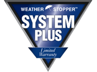 GAF Systems Plus Warranty