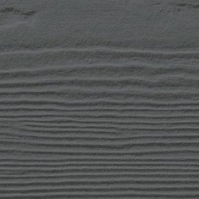 night gray james hardie sample