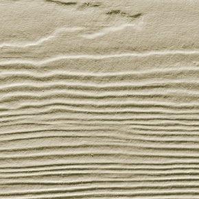 sandstone beige james hardie sample