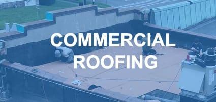 commercial_roofing_card_v2