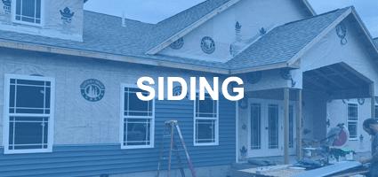 siding_card_v2