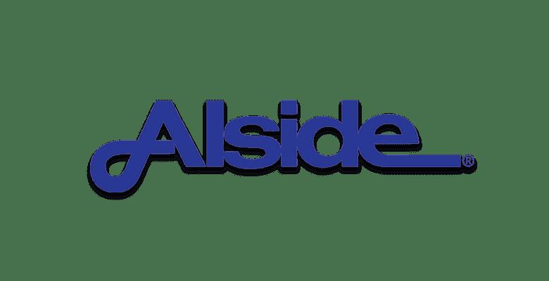 Alside-Logo