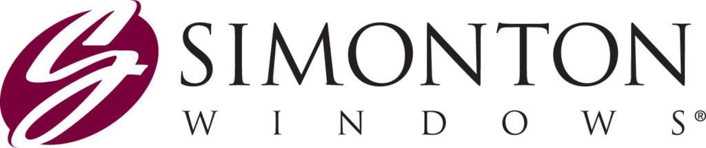Simonton-Windows