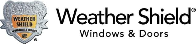 Weathershield-Logo