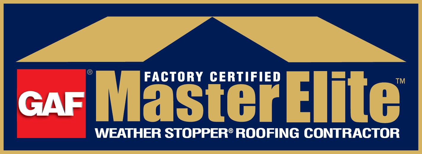 Big Master Elite Logo