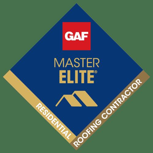 alt master elite logo full