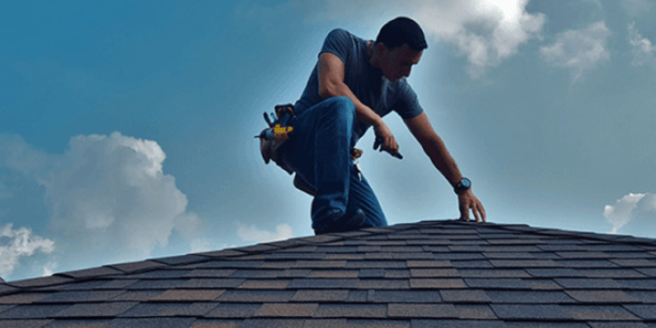roof-repair-inspection