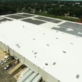 commercial-flat-roofing